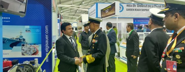 DEFEXPO-2020 ESCL INDIA.jpg-3
