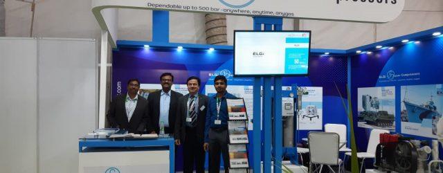 DEFEXPO-2020 ESCL INDIA.jpg-7