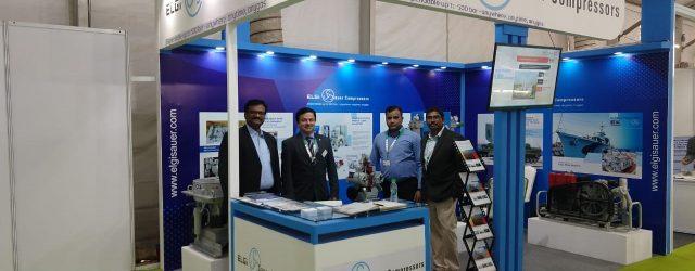 DEFEXPO-2020 ESCL INDIA.jpg-8